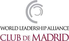 clubdemadrid