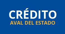 servicios-creditoAval